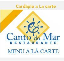 Restaurante Canto do Mar