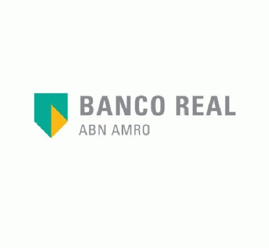 Banco Real ABN/AMRO em Joinville