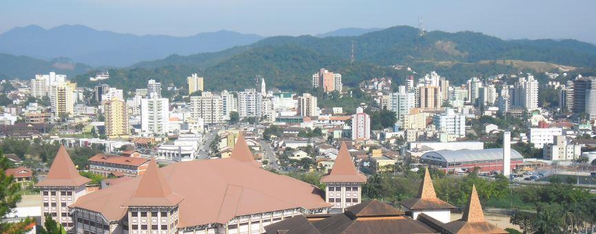GUIA BRUSQUE MAIS PERTO / OFERTAS POR BAIRROS DA CIDADE / PORTAL SC