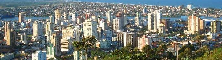GUIA ITAJAÍ MAIS PERTO / OFERTAS POR BAIRROS / PORTAL SC