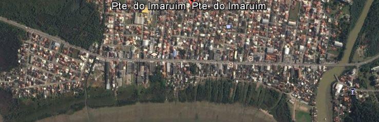 GUIA PONTE DO IMARUIM MAIS PERTO / OFERTAS POR BAIRROS DE PALHOÇA / PORTAL SC