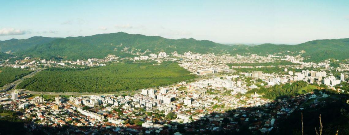GUIA DA TRINDADE