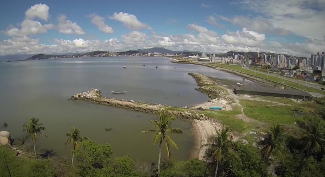 GUIA DE SÃO JOSÉ