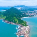 GUIA DE PALHOÇA