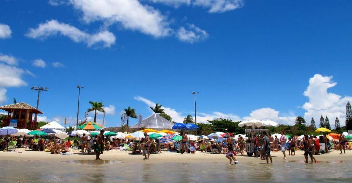 GUIA DE FLORIPA