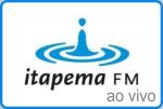Rádio Itapema FM 93,7 - Florianópolis