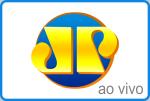 RÁDIO JOVEM PAN FM FLORIPA AO VIVO