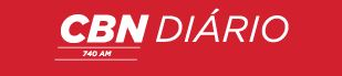 AO VIVO: Rádio CBN Diário 740 AM Floripa