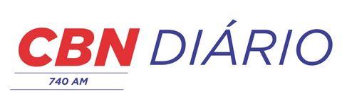 Rádio CBN Diário AM 740