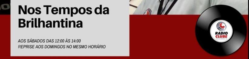 OUVIR A RADIO CLUBE JOINVILLE AO VIVO 1590 AM SC
