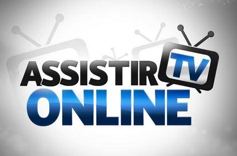 TV GLOBO AO VIVO / Vídeos G1 / globo.com / NSC TV SC / RBS TV