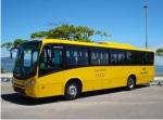 consulta de horários de ônibus na Grande Florianópolis