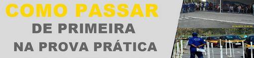 DETRAN de SC / Consultar MULTAS, IPVA SC, CNH, Concurso, Simulado, ...