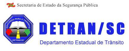 Rua Ursulina de Senna Castro, 226 - Estreito  Florianópolis, SC    CEP 88070 290     Fone (48) 3381 2100