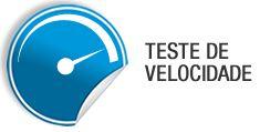 Fazer o Teste de Velocidade da Internet Banda Larga com o TESTEPOWER