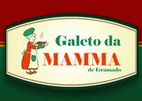 Galeto da Mamma Restaurante e Pizzaria