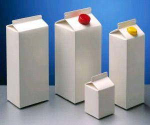 Crelisa Comércio de Embalagens