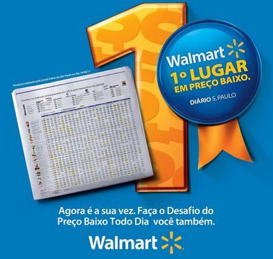 Oferta - Monitor TV - Loja Virtual WALMART