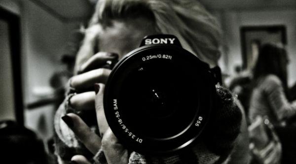 Fotografias Foto Floripa