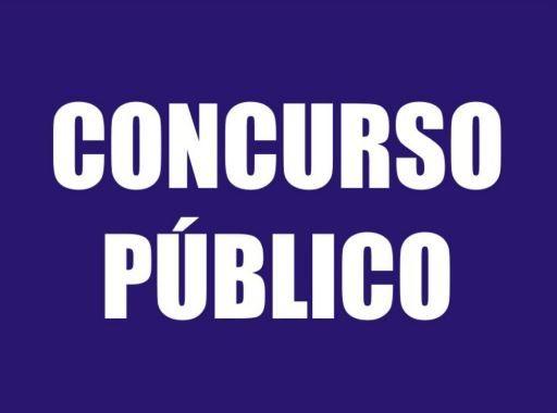 CONCURSOS SC