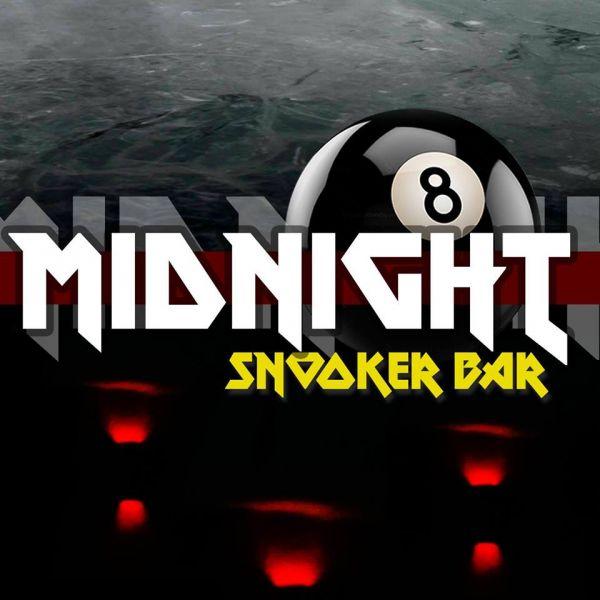 Midnight Snooker Bar