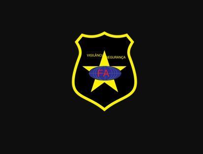 F.A. Segurança e Vigilância