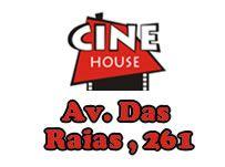 Cine House Jurerê