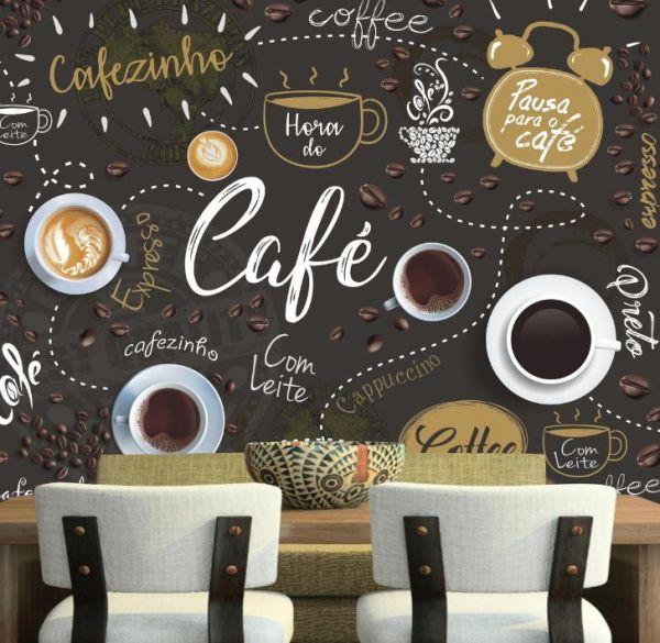 Cafeteria, Restaurante e Ofertas