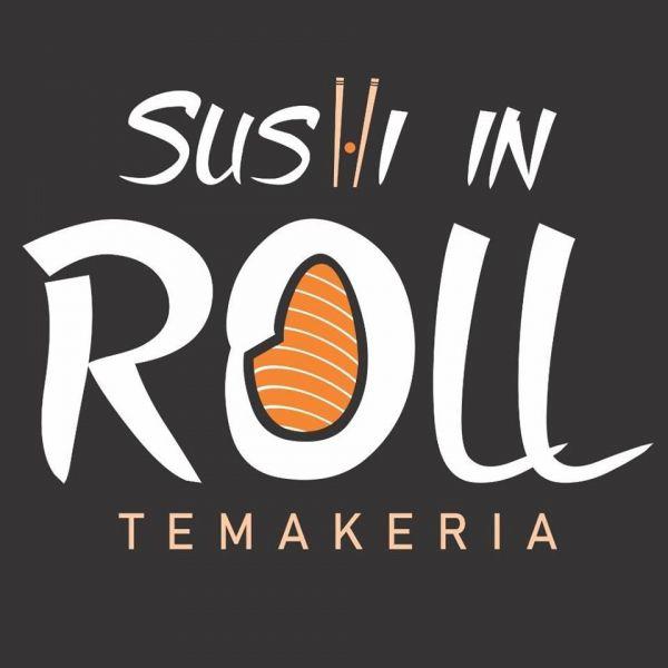 Restaurante Sushi In Roll Temakeria