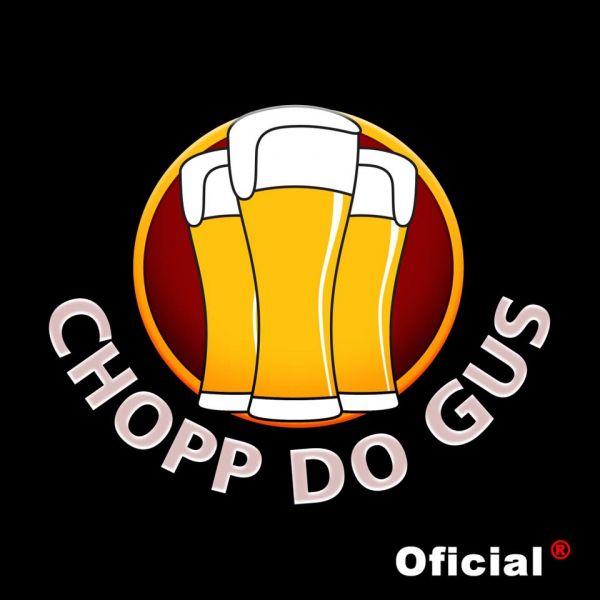 Bar e Chopperia Chopp do Gus