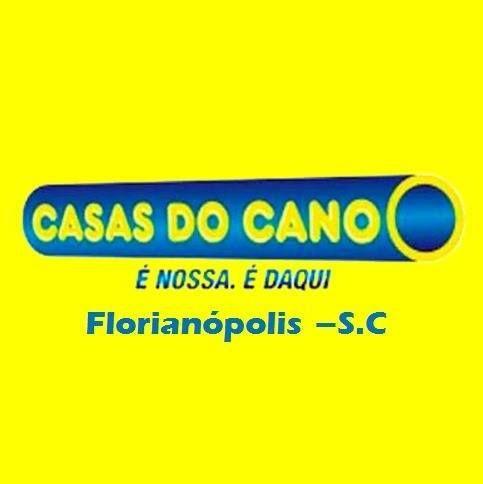 Casas do Cano