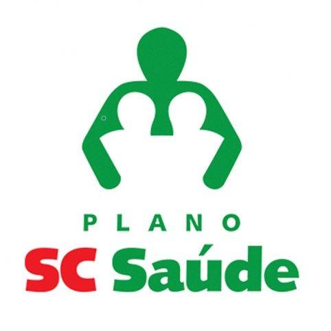 SC Saúde - CAS Florianópolis