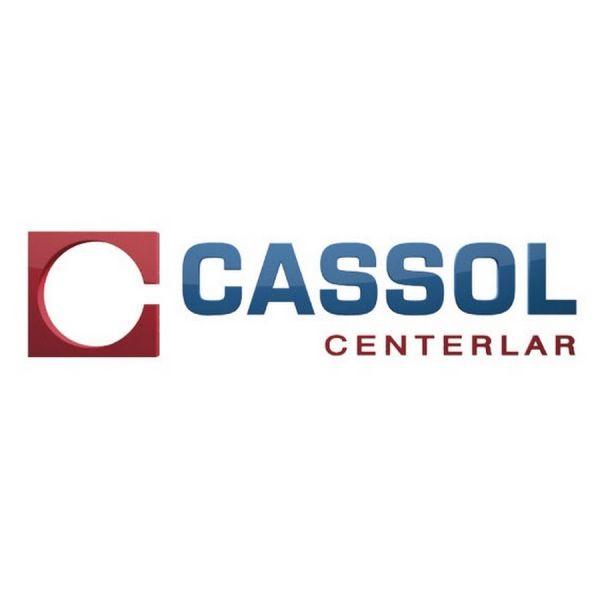Cassol Centerlar Florianópolis