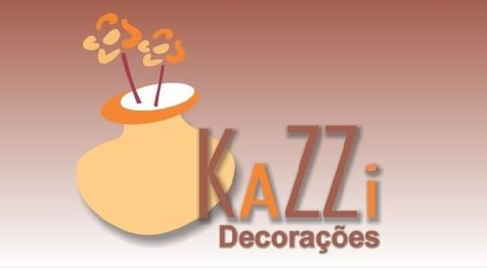 Kazzi Decorações