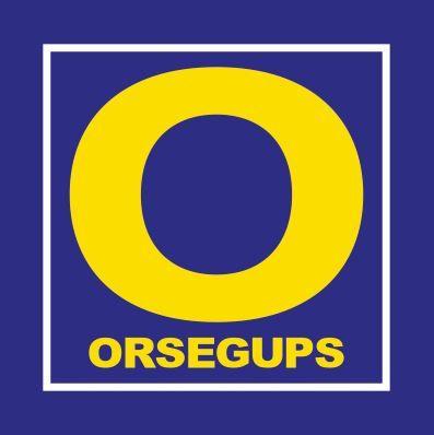 Orsegups - Recrutamento