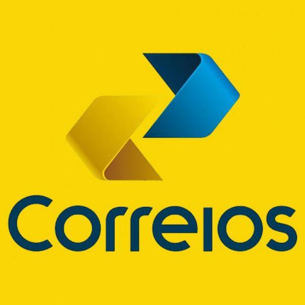 AC Central De Florianópolis - Agência dos Correios