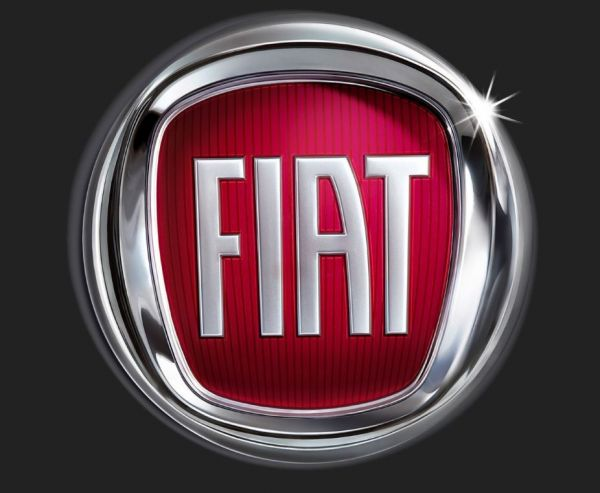 Concessionária Fiat Phipasa