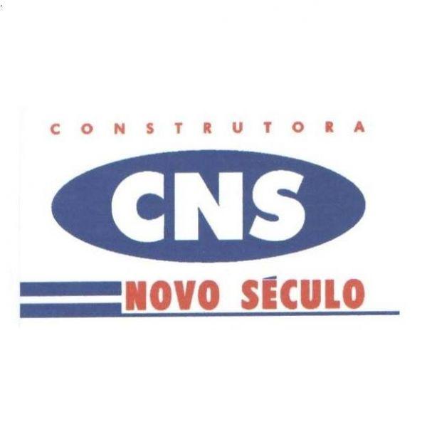CNS Construtora Novo Século