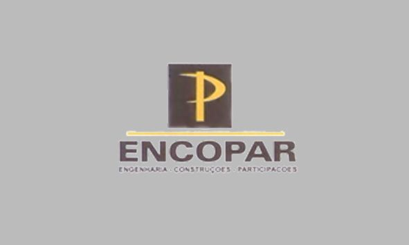 ENCOPAR-Engenharia Construções e Participações Ltda
