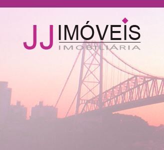 Imobiliária JJ Ingleses