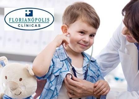 Florianópolis Clinicas Ltda
