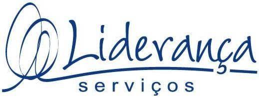Liderança Serviços