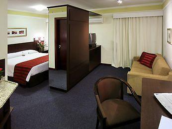 Reservas de Hotéis e Pousadas em Jaraguá do Sul Patrocinado