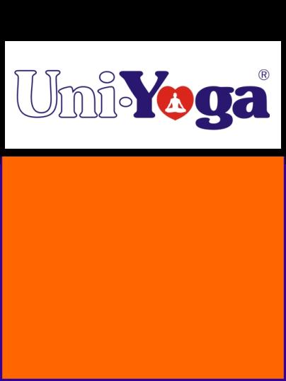 Aulas Yoga - Uni-Yôga Kobrasol