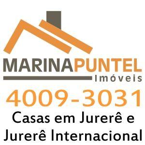 Imóveis - Marina Puntel