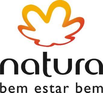 Produtos Natura em Ingleses