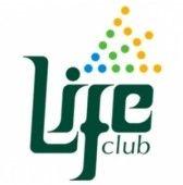 Life Club