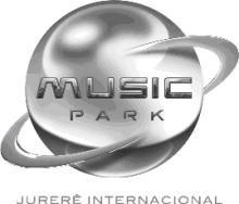 Stage Music Park