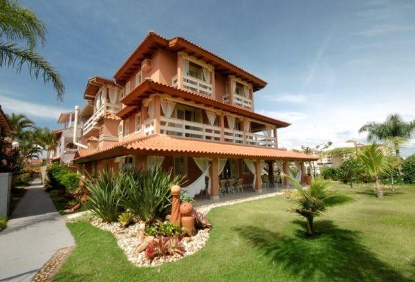 Villas Del Sol Residencias