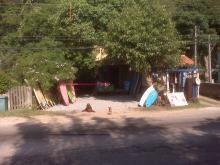 Roupas Fortaleza Surf Shop